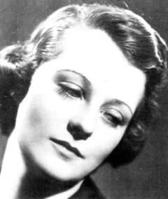 Photo of Irène Joachim