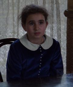 Photo of Dalila Belatreche