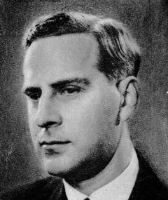 Photo of Felix Forsman