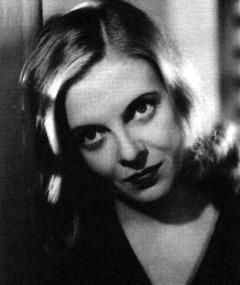 Photo of Regina Linnanheimo