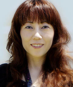 Photo of Youngjoo Suh