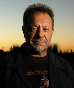 Photo of León Gieco