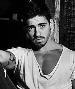Photo of Elías Viñoles