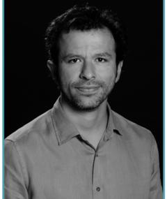 Photo of Nadir Öperli