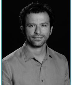 Zdjęcie Nadir Öperli