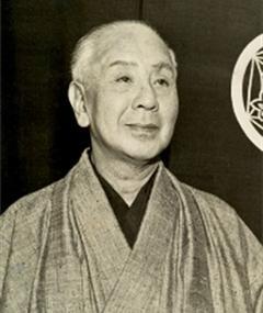 Poza lui Shôtarô Hanayagi