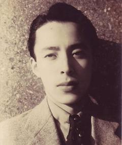 Poza lui Kôkichi Takada