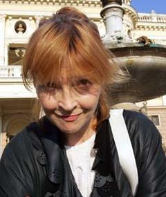 Photo of Zuzana Cigánová