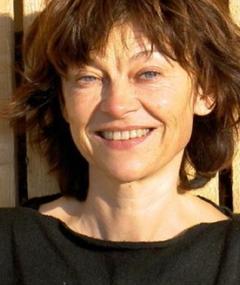 Photo of Hildegard Kuhlenberg