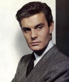 Foto van Louis Jourdan