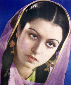 Photo of Veena (Kumari)