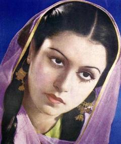 Photo of Veena (Kumari)