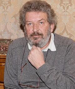 Photo of Carmelo Patrono