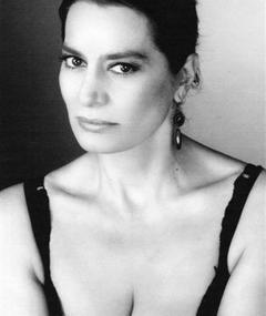 Photo of Rosa Pianeta