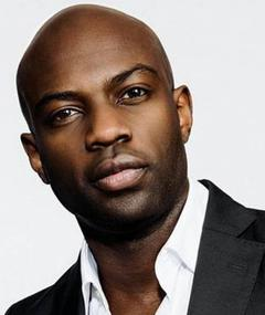 Photo of David Gyasi