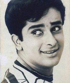 Photo of Shashi Kapoor