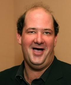 Photo of Brian Baumgartner