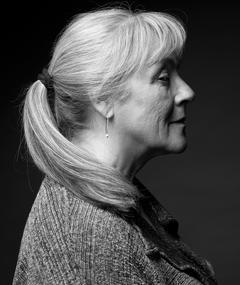Photo of Gerthi Kulle