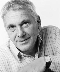 Photo of Alf Nilsson