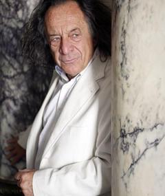 Photo of Albert Vidal