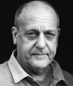 Photo of David Troughton