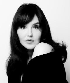 Photo de Isabelle Adjani