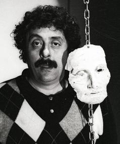 Photo of Memè Perlini