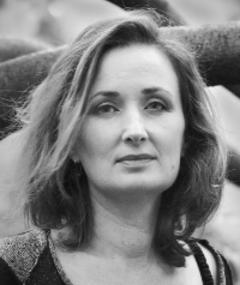 Photo of Hélène Ustaze