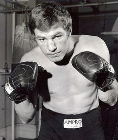 Photo of Billy Walker