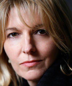 Photo of Jemma Redgrave