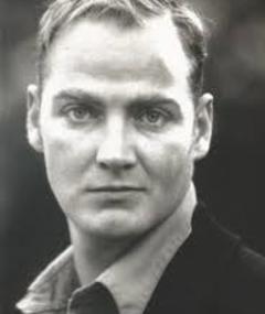 Photo of Joseph Bennett