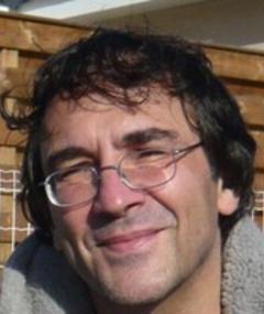 Thierry Rouden adlı kişinin fotoğrafı