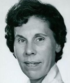 Photo of Barbara Hicks