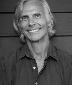 Photo of Paul Marshall