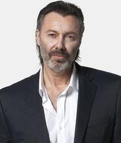 Photo of Hakan Karahan