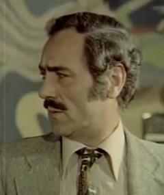 Photo of Yildirim Gencer