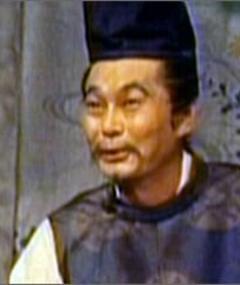 Photo of Tatsuya Ishiguro