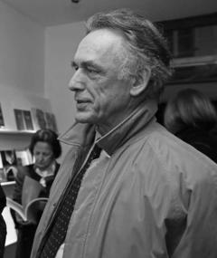 Photo of Arthur De Montalembert