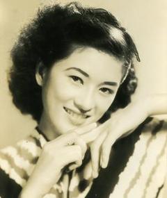 Photo of Yôko Sugi