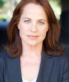 Photo of Deirdre Lovejoy