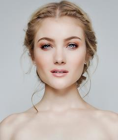 Photo of Skyler Samuels