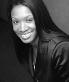 Photo of Tanya Blount