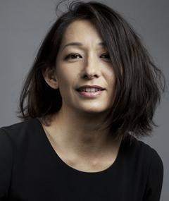 Photo of Reiko Kataoka