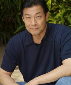 Photo of James Saito
