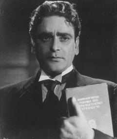 Photo of Prithviraj Kapoor