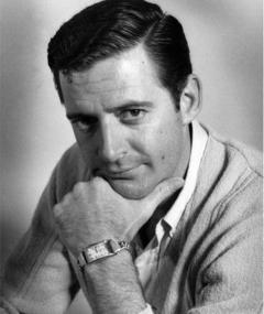Photo of Robert Dix