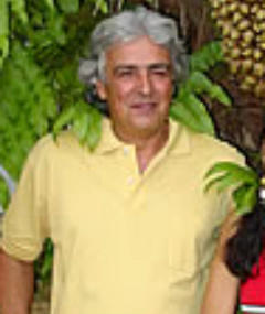 Photo of Celso Luccas