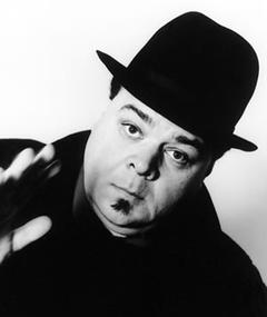 Photo of Pere Ubu