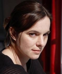 Annika Kuhl Nude Photos 63