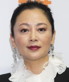 Photo of Hong Cheng